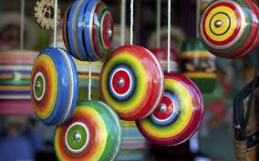 ¿buscas juegos populares y tradicionales para niños? Juegos Tradicionales Mexicanos Para Divertirse En La Cuarentena Mexico Desconocido