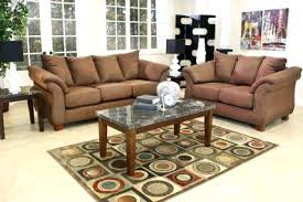 Mor Furniture San Diego Sale Jobs California