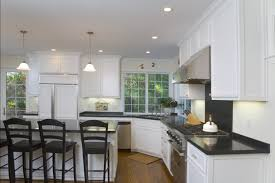 Granite Kitchen Benchtops Marble Suppliers Granite Suppliers Natural Stone Suppliers Melbourne