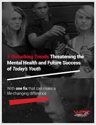youth today essay youth today essay stress and its effects on young people today about the blog essay writing service is an excellent assistant for modern youth