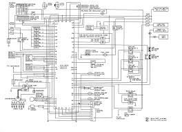 diagrams 1066797 2002 nissan altima wiring diagram 2001 nissan 2005 nissan frontier 4.0l ecm wiring diagram at 2005 Nissan Frontier Wiring Diagram