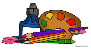 Image result for kids at art class