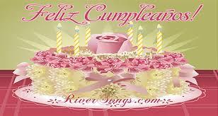 Targetas De Cunpleanos Tarjetas Cumpleaños Para Amor Tarjetas Cumpleaños Te Amo