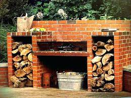 fireplace barbecue center overland park ks l r grill brick
