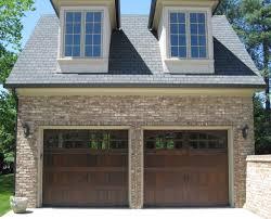 clopay garage doorsClopay Garage Doors For Inspiring Garage Throughout Garage Door