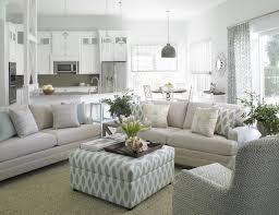Contemporary Home Interior Designs Interesting Inspiration Ideas