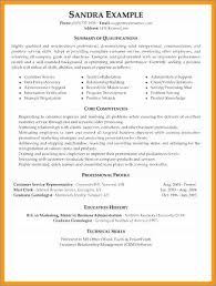 Administrative Assistant Resume Templates Best Of Executive Mesmerizing Resume For Executive Assistant