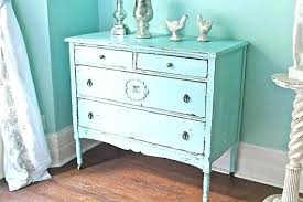 White Shabby Chic Dresser White Shabby Chic Furniture White Shabby ...