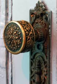 Decorating vintage door knob pictures : Backyards : Beautiful Doorknobs Stylish Doorknob Door Knobs Front ...