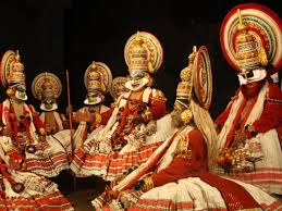 heritage and cultural tours itinerary packages 10 days south cultural tour