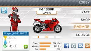 drag racing bike edition v2 0 2 mod apk unlimited money mod