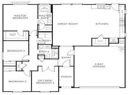 make a floor plan. Building Floor Plan Generator Interior Design Software Free Download Make A N