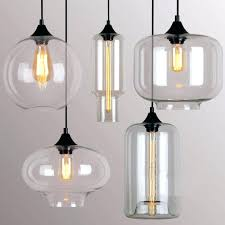 hampton pendant light creative appealing inspirational art pendant lights with additional light kitchen cylindrical glass bedrooms