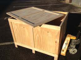 packing crate furniture. Lightbox Packing Crate Furniture E Timber Products