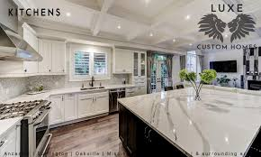 Unique Home Renovations Kitchen Designer Toronto Kitchen Design Ideas