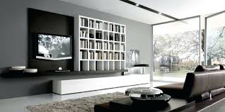contemporary grey living room color schemes modern gray living room best of white grey brown contemporary