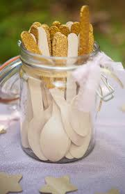 Gold Birthday Decorations 17 Best Images About Pink Gold Birthday Party On Pinterest