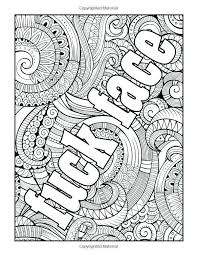 Fresh Coloring Pages For Adults Pdf Download Coloring Pages For Free