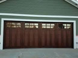 overhead door toledo garage door high quality garage doors garage doors overhead door garage doors overhead overhead door