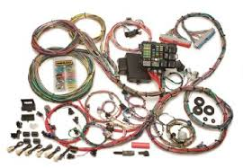 painless wiring harness 60502 painless image cheap painless wiring harness painless wiring harness deals on painless wiring harness 60502