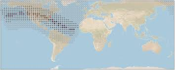 Solar Eclipse Peter Stockingers Traditional Astrology Weblog