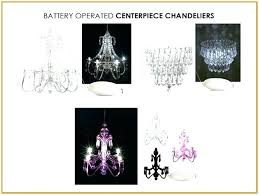 outdoor battery operated chandelier battery powered chandelier operated with remote control home design ideas regard to