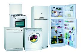 Appliances Brands Brands We Service Appliance Repair By Bruce