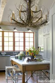 Ceiling For Kitchen 55 Best Kitchen Lighting Ideas Modern Light Fixtures For Home