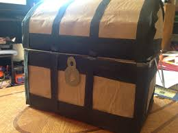 jake and the neverland pirates birthday party ideas including invitations costumes decorations and jake never land pirate treasure chest pinata