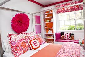 Small Ikea Bedroom Bedroom Ikea Small Room Decorating Small Room Furniture