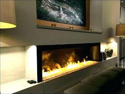 wall mounted fireplace electric wall mounted fireplace electric wall mount electric fireplace wall mounted fireplaces electric
