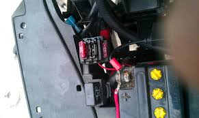 ia rs 50 fuse box data wiring diagram blog ia sr 50 fuse box data wiring diagram ia rsv4 engine ia rs 50 fuse box