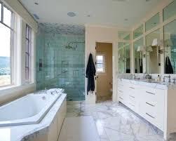 average price to remodel a bathroom. Plain Remodel Related Post For Average Price To Remodel A Bathroom R