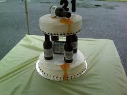 Toy Story Birthday Cake Birthday Cakes Pictures Ideas Recipes