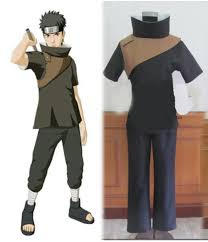 Danh Sách Tập Phim Naruto Shippuden: Ultimate Ninja Storm Cách Mạng Uchiha  Shisui Trang Phục Hóa Trang|cosplay costume|costume cosplaystorm cosplay  costume - AliExpress