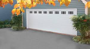 8x8 garage doorHeritage  Amarr Garage Doors