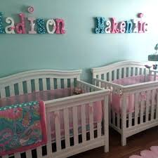 baby nursery baby name wall decals for nursery wall decals for