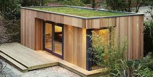 Small Picture Introducing a Cost Efficient and Energy Efficient Micro Home
