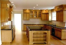 oak country kitchens. Simple Country Pictures Of Country Kitchens With Oak Cabinets  Kitchen Designs Intended Oak Country Kitchens Y