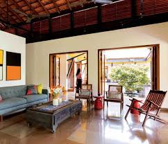 Small Picture Recent articles from Elle Decor India