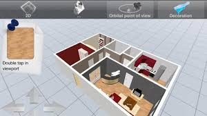 App Home Design Exterior Home Design Android App On Home Design ...