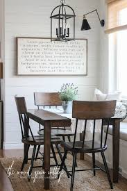 dining nook furniture. best 25 breakfast tables ideas on pinterest nook table home flooring and kitchen dining furniture k