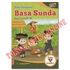 Try the suggestions below or type a new query above. Kunci Jawaban Widya Basa Sunda Kelas 5 Cara Golden
