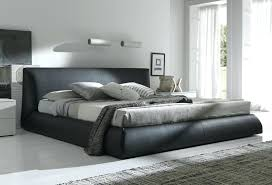 bed frame and mattress set. Mattresses Bed Frame Decorating Glamorous King And Mattress Set 6 Modern Size Sleep Air With . H