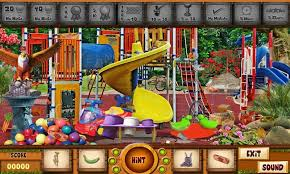 This page contains free online hidden object games. 235 New Free Hidden Object Games Puzzle Fun Park For Android Apk Download
