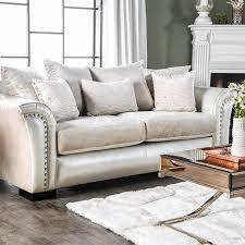 furniture of america sofa. Benigno Throughout Furniture Of America Sofa Furniture America