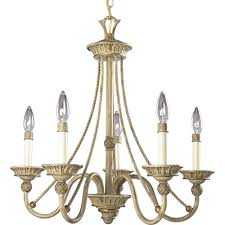 53 most magic chandelier candle covers with remarkable elegant inside dimensions x wall sconce sleeves â sconces candelabra cover plate glass bulb