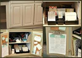 organizing office space. Mini Office Organize Clutter Free Ideas Tips For Organizing Space Heater T