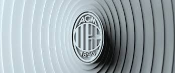 Ac Milan Design Brand New New Identity For A C Milan By Dixonbaxi