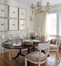 thomas o brien bryant chandelier style blueprint klismos chairs view full size